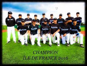 R3 champion IDF