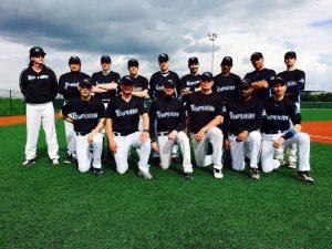 equipe-s3-2016