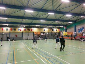 12-amsterdam1
