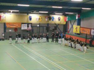 12-amsterdam2