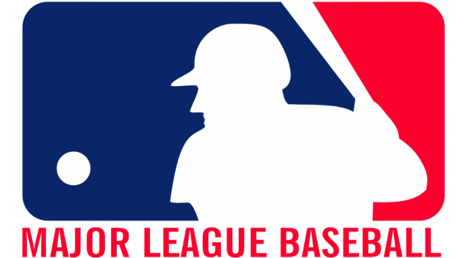 Camp MLB 2018 : 6 jeunes Templiers y seront
