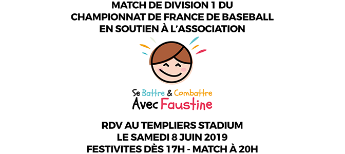 Faustine Day !