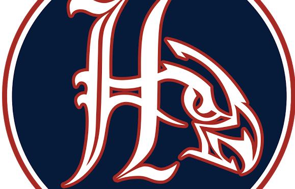 Hawks Challenge 2019 : 15U vainqueurs, 12U troisièmes