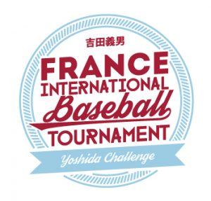 Game 3 Yoshida Challenge 2019 (France - Japon) @ Templiers Stadium